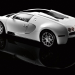 bugatti veyron 16.4 grand sport-wallpaper5