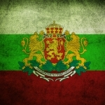 10-bulgaria-wallpaper