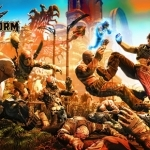 bulletstorm-hd-wallpaper-1