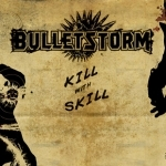 bulletstorm-hd-wallpaper-3