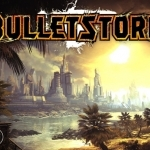bulletstorm-hd-wallpaper-5