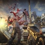 bulletstorm-pictures-1