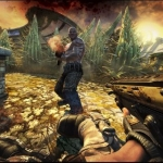 bulletstorm-pictures-10