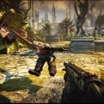 bulletstorm-pictures-11