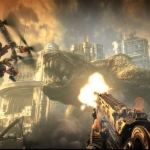 bulletstorm-pictures-12