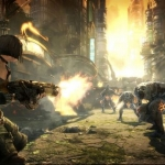bulletstorm-pictures-13