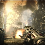bulletstorm-pictures-14