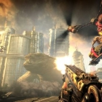 bulletstorm-pictures-15