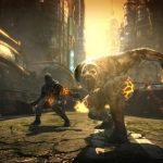 bulletstorm-pictures-17