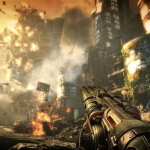 bulletstorm-pictures-18