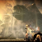 bulletstorm-pictures-19