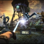 bulletstorm-pictures-2
