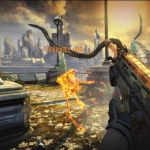 bulletstorm-pictures-3