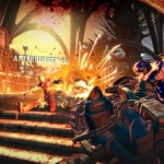 bulletstorm-pictures-4
