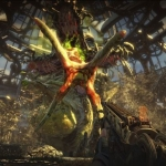bulletstorm-pictures-5