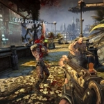 bulletstorm-pictures-6