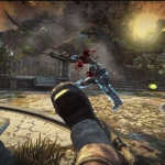 bulletstorm-pictures-7