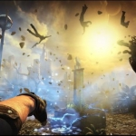 bulletstorm-pictures-8