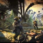 bulletstorm-pictures-9