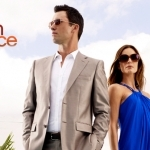 burn notice-wallpaper1
