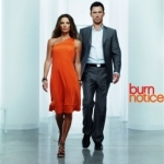 burn notice-wallpaper2