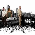 burn notice-wallpaper3
