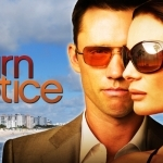 burn notice-wallpaper4