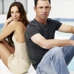 burn notice-wallpaper5