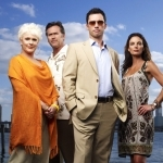 burn notice-wallpaper6