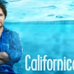 californication-wallpaper1