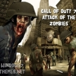 will-call-of-duty-7-have-zombies