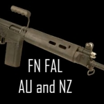 call-of-duty-7-weapons-FN-FAL-AU-NZ