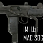 call-of-duty-7-weapons-IMI-Uzi-MAC-SOG