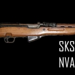call-of-duty-7-weapons-SKS-NVA