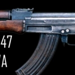 call-of-duty-7-weapons-ak-47-nva