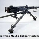 call-of-duty-7-weapons-browning-m2-50-caliber-machine-gun