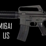 call-of-duty-7-weapons-m16a1-us