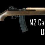 call-of-duty-7-weapons-m2-carabine-us