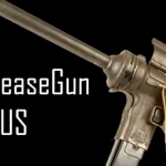 call-of-duty-7-weapons-m3-grease-gun-US
