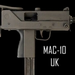 call-of-duty-7-weapons-mac-10-uk
