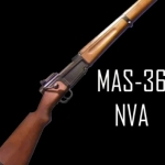 call-of-duty-7-weapons-mas-36-nva