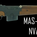 call-of-duty-7-weapons-mas-49-nva