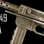 call-of-duty-7-weapons-mat-49-nva