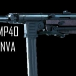 call-of-duty-7-weapons-mp40-nva