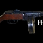 call-of-duty-7-weapons-ppsh-41-nva