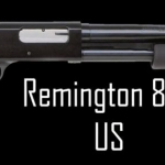 call-of-duty-7-weapons-remington-870-US