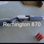 call-of-duty-7-weapons-remington-870