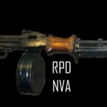 call-of-duty-7-weapons-rpd-nva