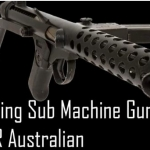 call-of-duty-7-weapons-sterling-sub-machine-SASR-Australian