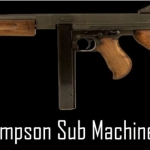 call-of-duty-7-weapons-thompson-sub-machine-gun